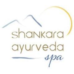 Shankara Ayurveda Spa