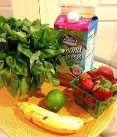 Basil Strawberry Energizer1