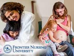 Frontier Nursing University (FNU)