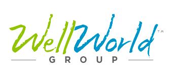 WWG-Logo_web-quality