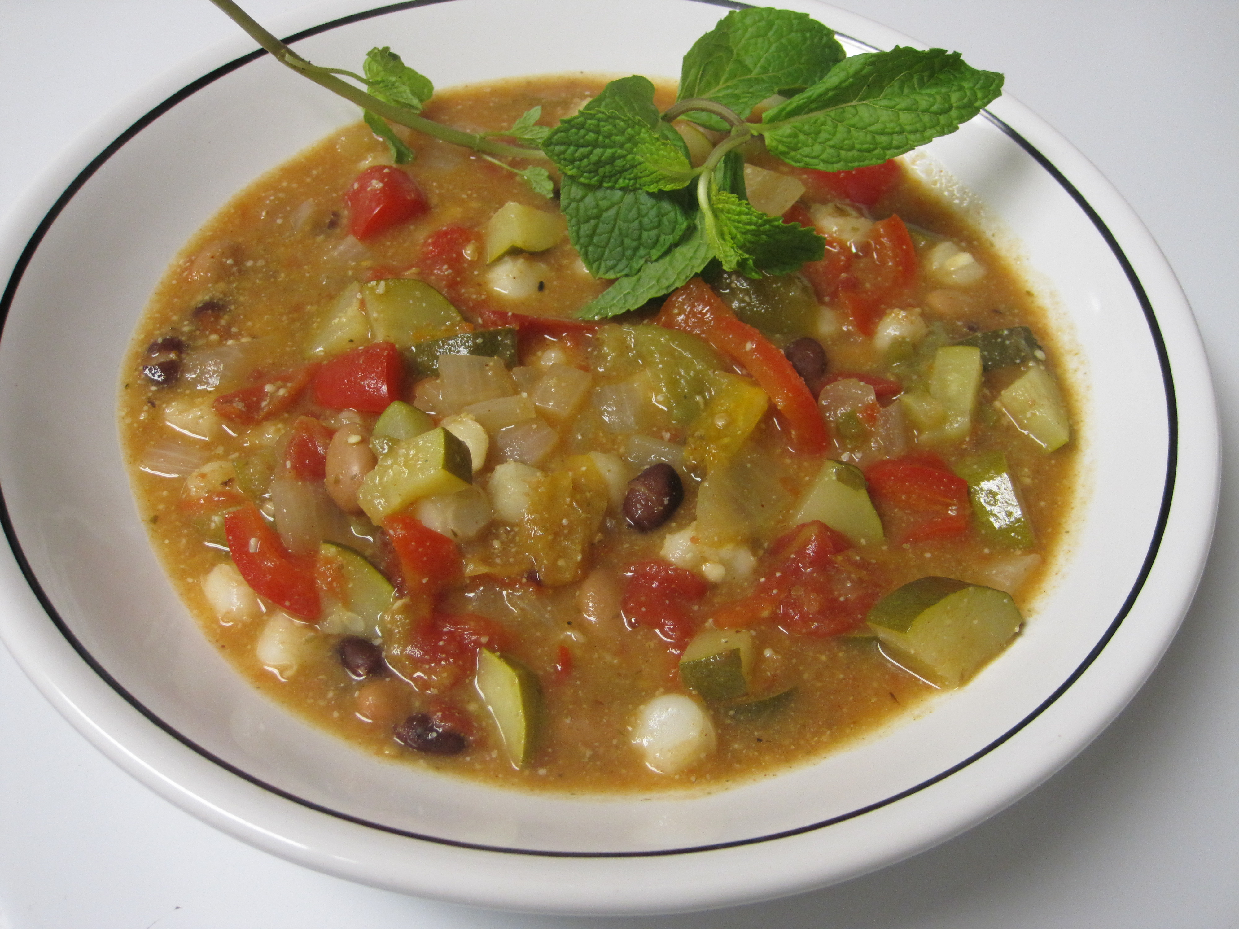 posole posole stew posole rojo shrimp and scallop posole green chile ...