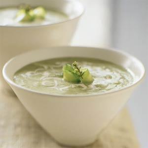 cucumber-soup-su-659344-l