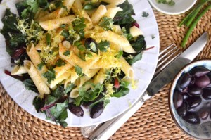 Gluten-free-pasta-recipe281
