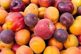 peachplum