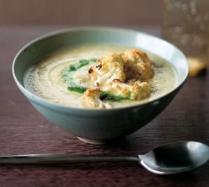 Creamy-Cauliflower-Soup-2-1024x920