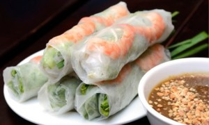 Shrimp-Spring-Roll-Recipe-475x285