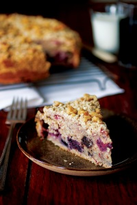 mixed_berry_whole-grain_coffee_cake_recipe (1)