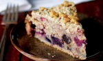 mixed_berry_whole-grain_coffee_cake_recipe