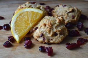 whole-wheat-orange-cranberry-scone-low-cholesterol-recipe-1024x680