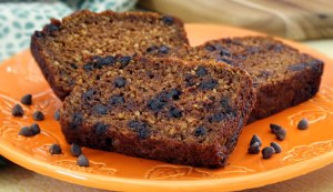 PaleoNewbie-Pumpkin-Bread-Slices-on-Plate-633x366