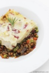 Vegan-Sheperds-Pie-with-Lentils1