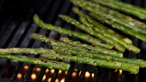 Grilled-Asparagus-1-10
