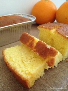 orangecake02