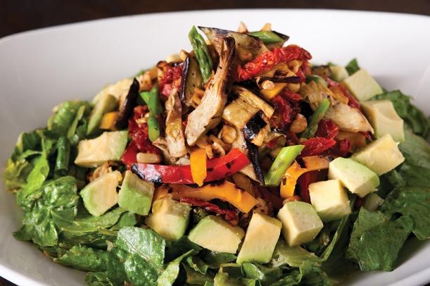 roasted_veg_salad_cropped