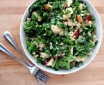 apple-quinoa-kale-salad