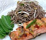 grilled-salmon-150x131