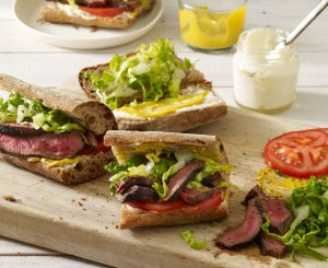 grilled-steak-sandwiches
