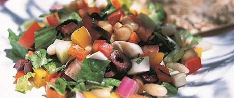 c00633n-chopped veg & bean_hero_0