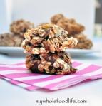 4-ingredient-AB-cookies-watermark