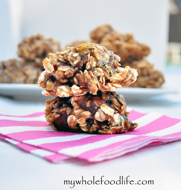 4-ingredient-AB-cookies-watermark