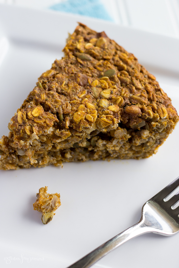 pumpkin-oatmeal-breakfast-pie-2