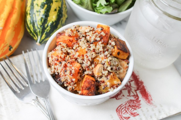 Roasted-Butternut-Squash-with-Chicken-Quinoa-7