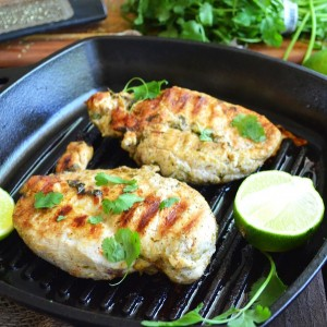 Cilantro-Lime-Chicken5-300x300