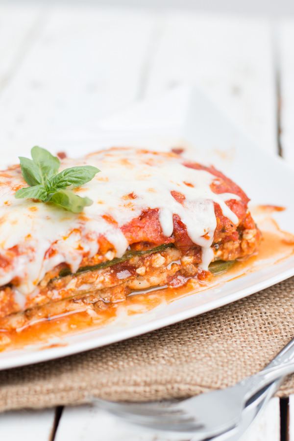 zucchini-lasagna-ohsweetbasil.com_