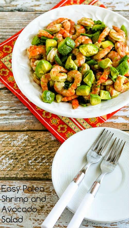 1-text-easy-shrimp-avocado-salad-500top-kalynskitchen-1