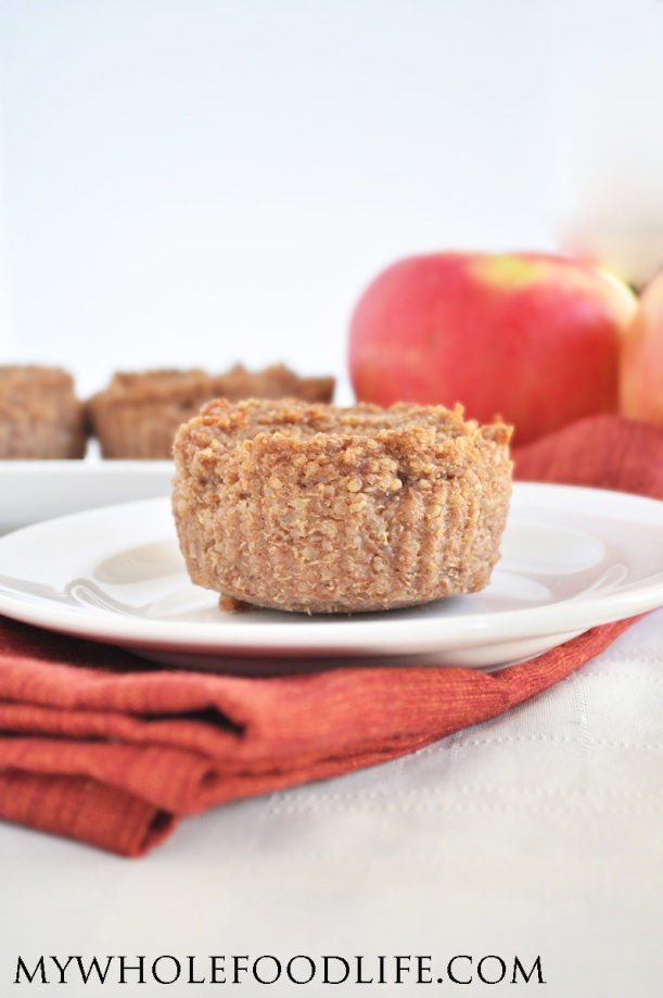 Apple-Cinnamon-Quinoa-Bake-My-Whole-Food-Life