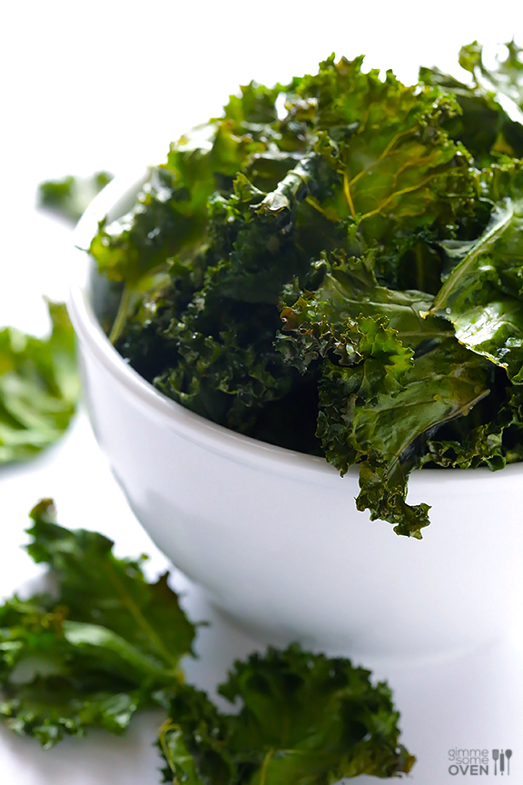 Sea-Salt-and-Vinegar-Kale-Chips-12