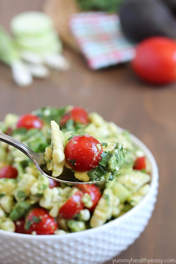 grilled-corn-avocado-salad-6