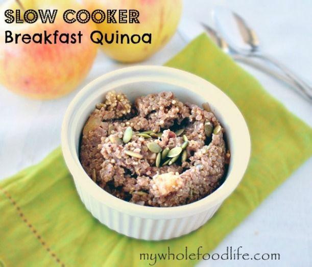Slow-Cooker-Breakfast-Quinoa-My-Whole-Food-Life-1