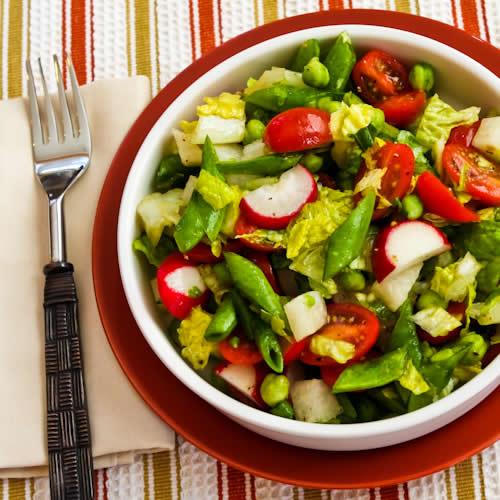 1-crunchy-chopped salad-500x500-kalynskitchen