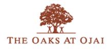 logo-red-OaksSpa