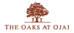 logo-red-OaksSpa