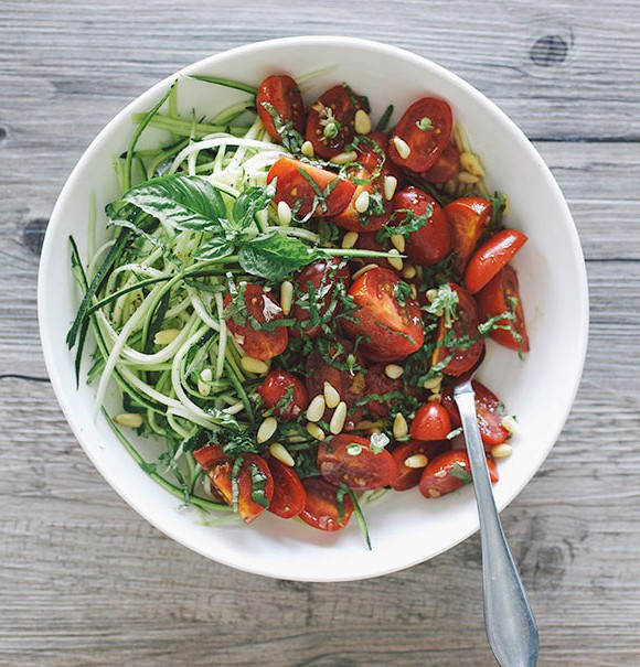 veggie_noodle_bowl_the_first_mess_1