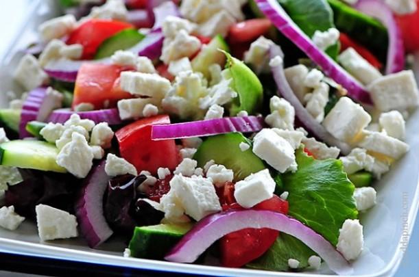 mediterranean-salad-DSC_4084-640x425