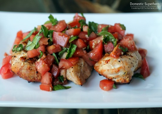 Bruschetta-Chicken-2_thumb