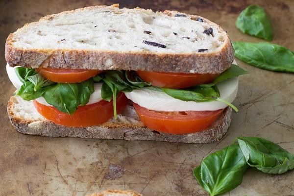 caprese-sandwich-2