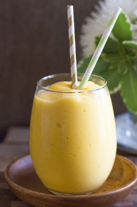 Tropical-Sunshine-Smoothie-1