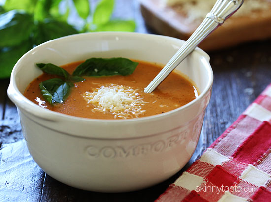 crock-pot-creamy-tomato-soup