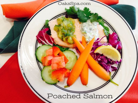 Poached_Salmon_Recipe_OaksSpa