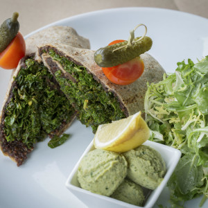 vegetarian-burrito3-300x300