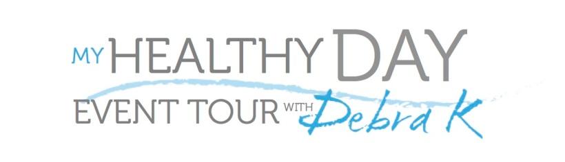 MHD Tour Logo