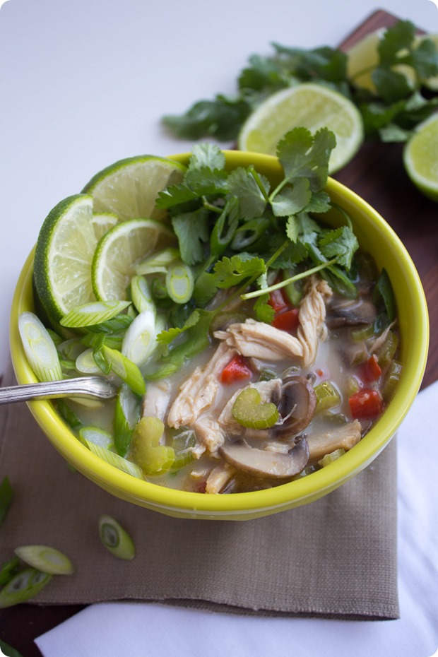 thai-coconut-chicken-soup-1_thumb