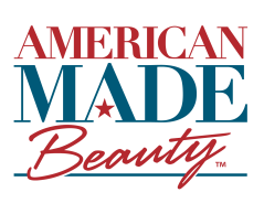 American Made Beauty