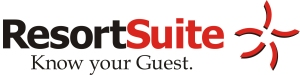 ResortSuite - Know your Guest (1)