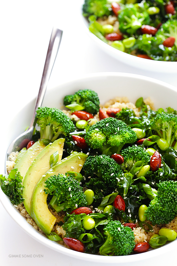 Asian-Superfood-Quinoa-Bowl-61