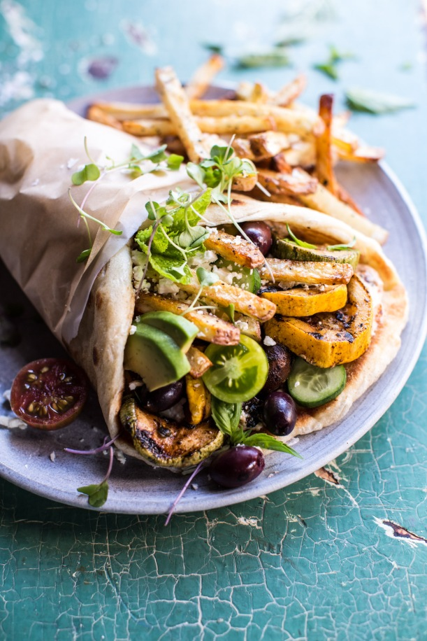 Grilled-Zucchini-Gyros-with-Sun-Dried-Tomato-Tzatziki-1